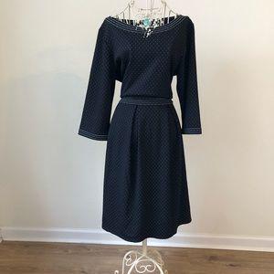 MAX STUDIO Dress Sz XL